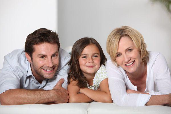 Copilul singur la parinti, avantaje si dezavantaje