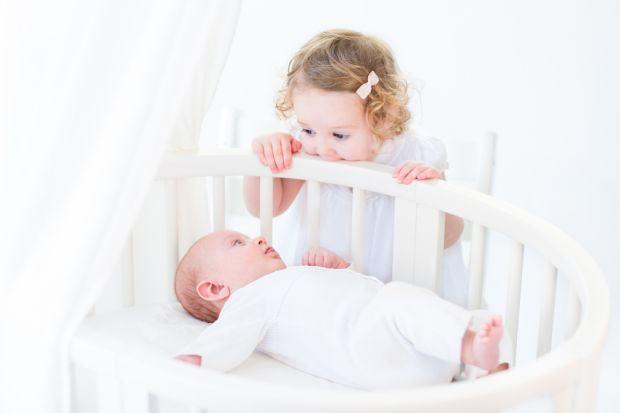 familie-doi-copii