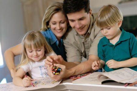 Cadouri importante pentru copilul tau, gratuite