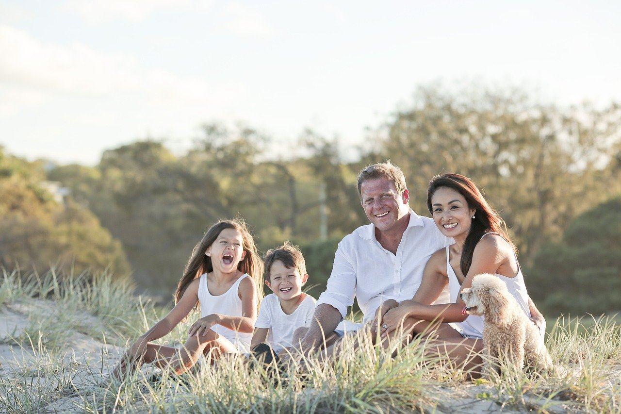 Rolul traditiilor de familie pentru copii