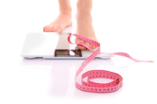 7 moduri sa slabesti fara dieta