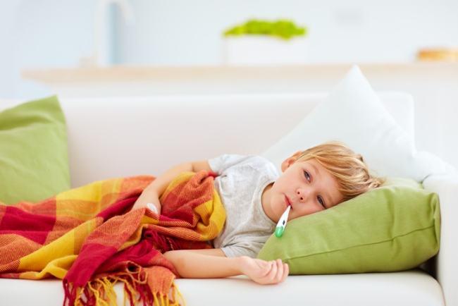 Febra poate fi si buna?