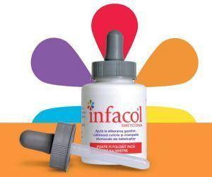 Sfaturi pentru prevenirea colicilor