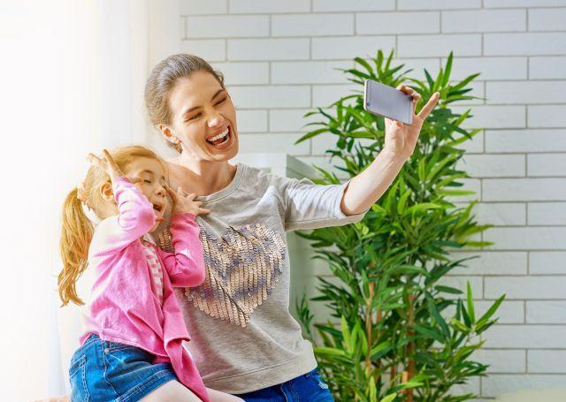 Lucruri marunte care iti vor face copiii fericiti