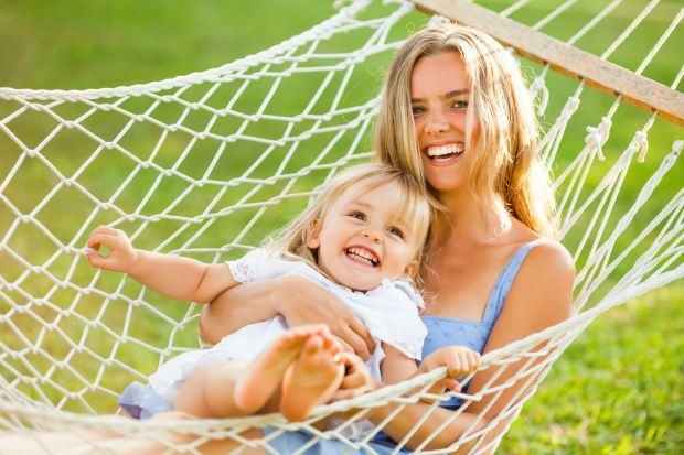 8 lucruri interesante despre fericire