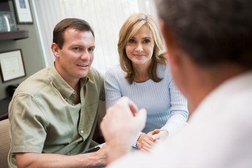 Semne care pot indica infertilitatea