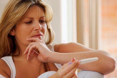 Cum iti convingi partenerul sa va tratati infertilitatea
