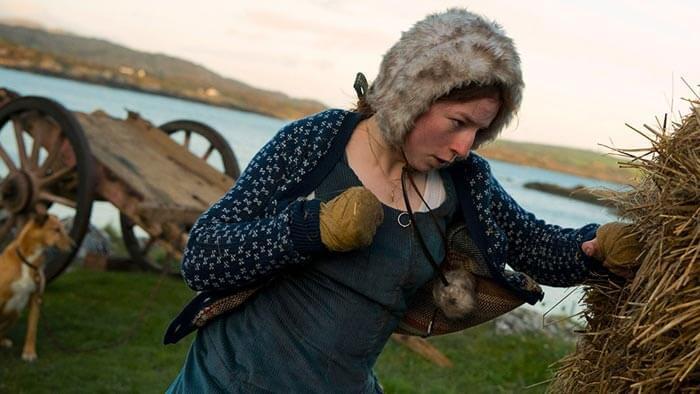Filme cu tematici sociale si politice la Festivalul International