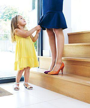7 lucruri pe care ti-ai fi dorit sa le stii despre cresterea fetitelor