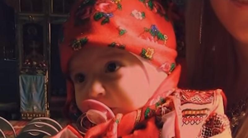Ce spune medicul care a trimis acasa fetita care a murit de pneumonie:
