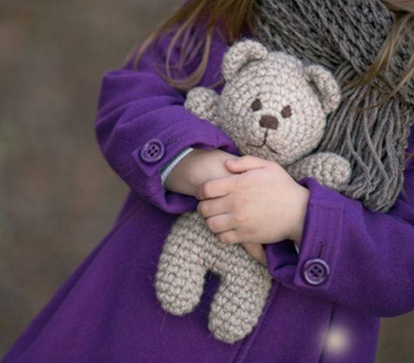 6 luni dupa primul transplant cu celule stem in Romania, pentru tratarea autismului