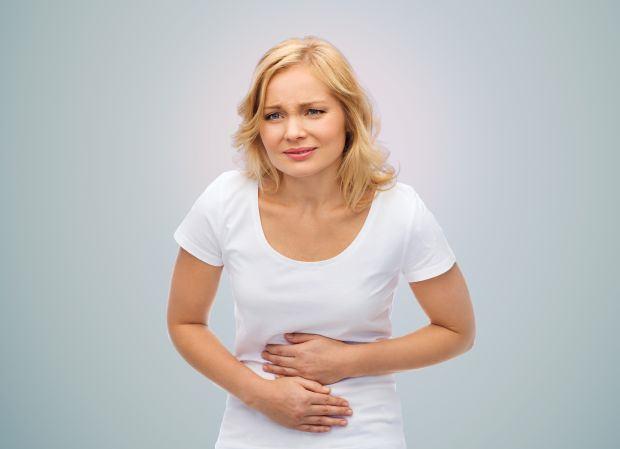 fibrom-uterin
