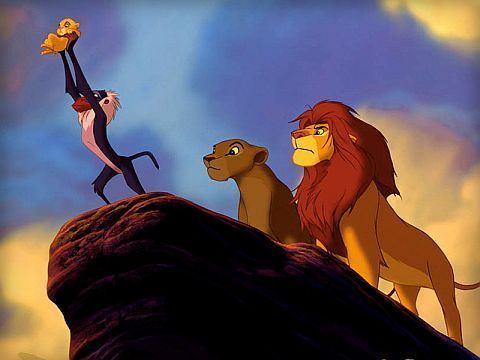 5 filme Disney pentru copii