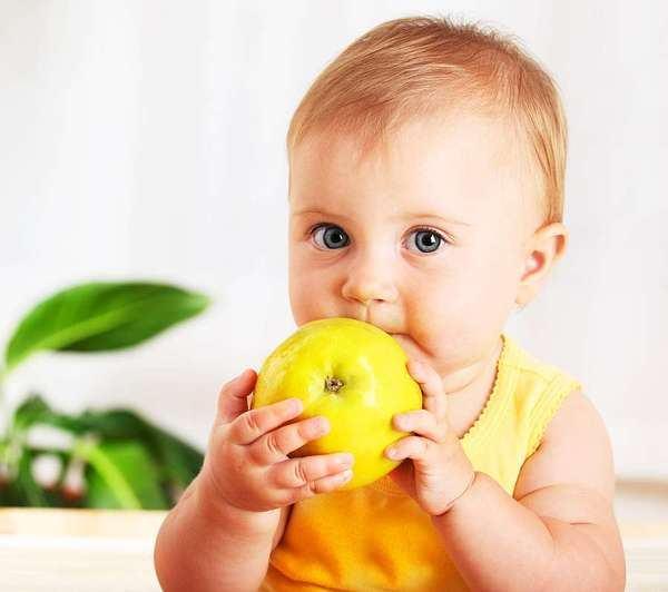 Finger foods! 10 trucuri utile pentru mamici