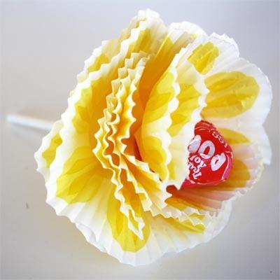 floricele-acadele-pas-3