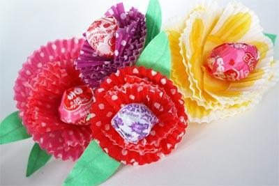 floricele-acadele-valentines-day