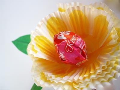 floricele-acadele
