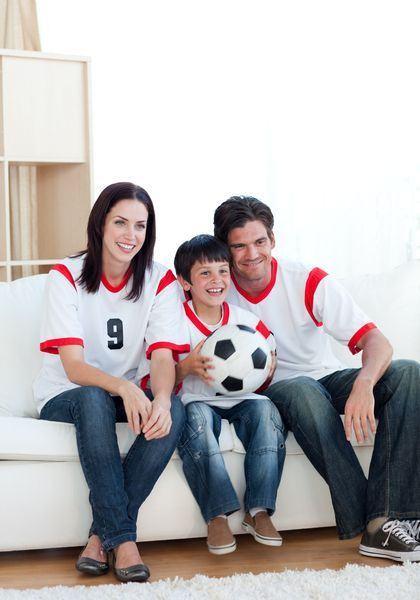 Sporturi pentru copii. Ghid pe varste