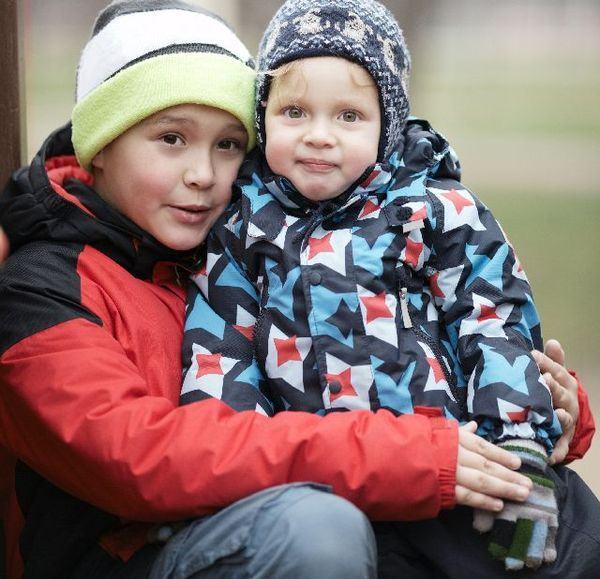 7 descoperiri surprinzatoare despre frati