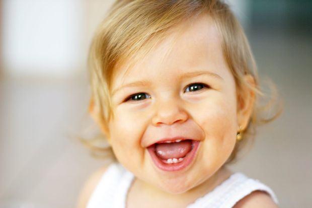 Frenul labial si influenta lui asupra dezvoltarii copilului
