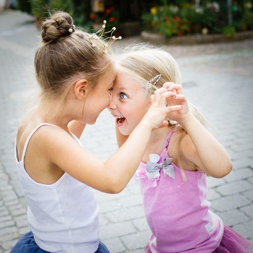 frici_parinti_copii