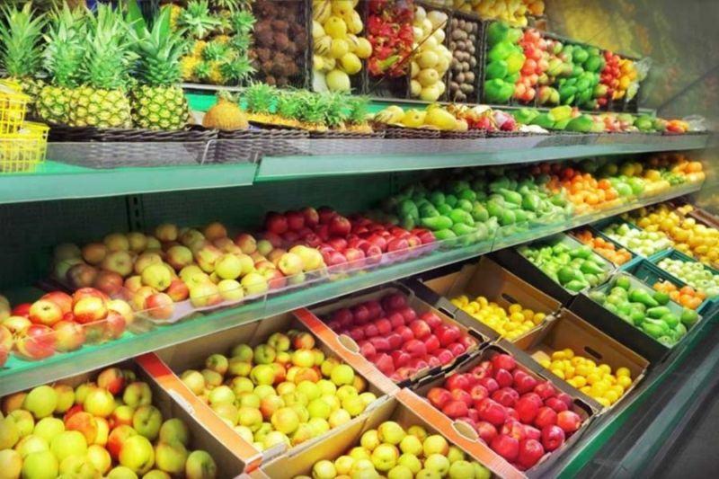 Presedintele ANPC, despre cazurile de cancer la copii si substantele cu care sunt stropite fructele din import