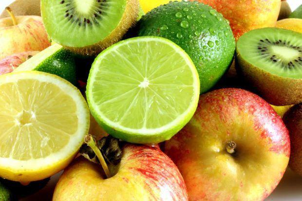 fructe_dieta