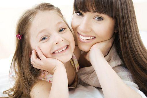 Shopping online. Avantaje si dezavantaje pentru mamici