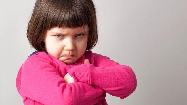 Cum sa gestionezi furia la copii: 6 sfaturi pentru parinti