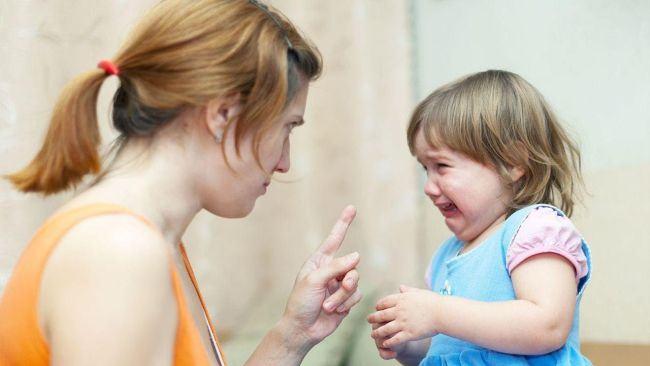 Psiholog Lizetta Mihaila: Musafirul nostru de zi cu zi, FURIA! Cand te viziteaza Furia, nu raspunde cu furie!