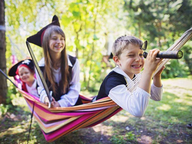Ce este gandirea magica a copiilor si cum gestionezi aceasta etapa