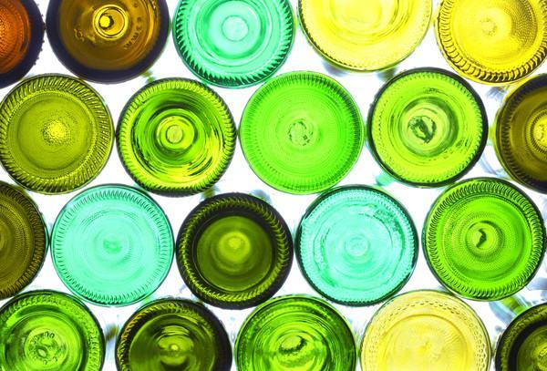 Ghidul tau pentru colectare selectiva! Afla aici ce tipuri de deseuri poti recicla