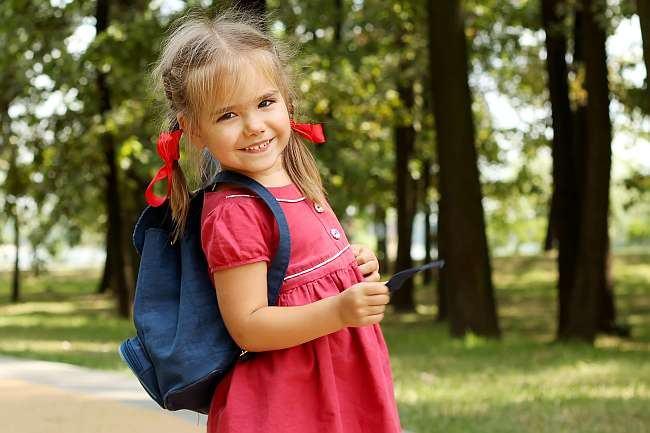 Ghid pentru fiecare an de scoala al copilului