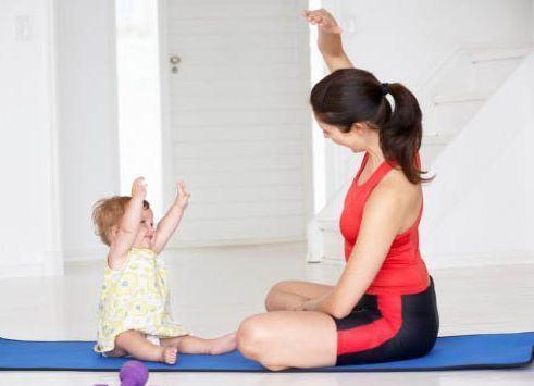 gimnastica-bebe