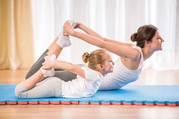 gimnastica_antrenament_copii