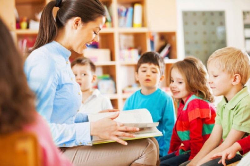 Se redeschid gradinitele, cresele si after-school-urile. Masura e VALABILA si pentru cele de STAT
