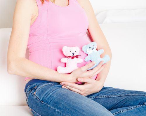 Beneficiile sarcinii gemelare pentru mamici