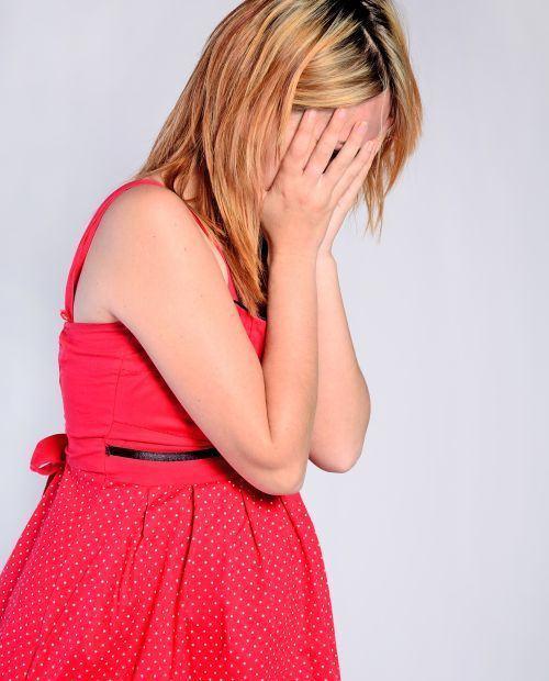 Ce sa raspunzi la intrebarile enervante pe care le primesti in sarcina