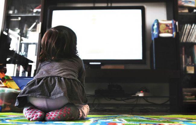 Greseala parintilor care ii afecteaza pe copii