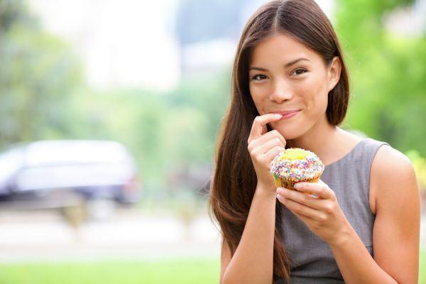 7 greseli frecvente in dieta de slabit