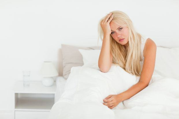 Ce poti manca pentru a usura greturile matinale in sarcina