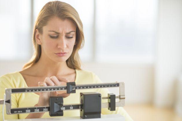 greutate-nastere