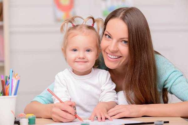Cum il ajuti pe copilul tau sa depaseasca grijile cu care se confrunta?