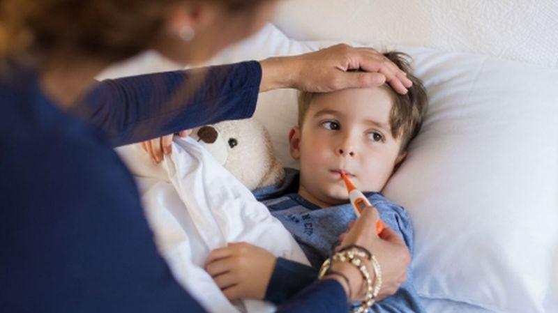 """Se apropie sezonul de gripa. Cum tii boala la distanta? """"Trebuie sa fim responsabili"""""""