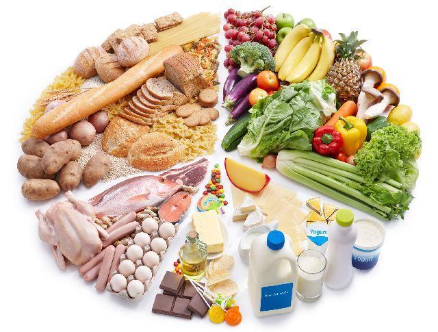 Reguli de alimentatie dupa operatia de cezariana