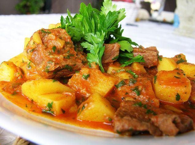 Mancarea gatita la oala - Solutii rapide pentru mese sanatoase