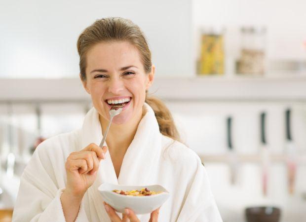 12 gustari dulci care nu iti vor compromite dieta