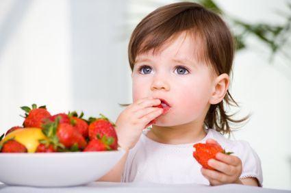 Gustarile dintre mese. Idei hranitoare si sanatoase