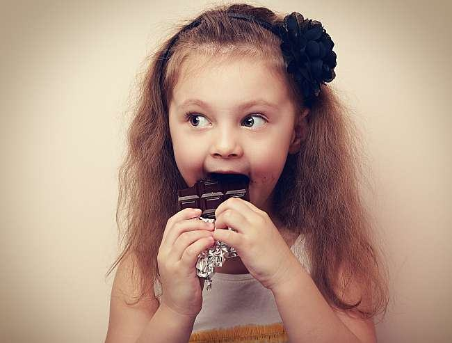 gustari_nesanatoase_copii_probleme_greutate