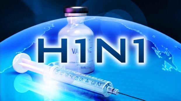 Medicii explica cum actioneaza virusul gripal in organism si care va fi evolutia gripei